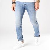 /achat-jeans/grj-denim-jean-slim-12699-bleu-denim-137945.html
