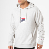 /achat-sweats-capuche/fila-sweat-capuche-shawn-682160-gris-chine-137969.html