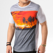 /achat-t-shirts/pullin-tee-shirt-kokomo-gris-chine-sunset-138062.html