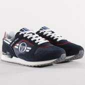 /achat-baskets-basses/sergio-tacchini-baskets-stm813204-navy-white-red-138054.html
