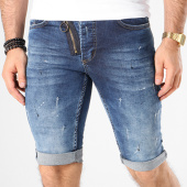 /achat-shorts-jean/classic-series-short-jean-1032-bleu-denim-138119.html