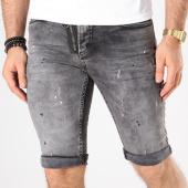 /achat-shorts-jean/classic-series-short-jean-1031-gris-138120.html