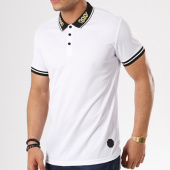 /achat-polos-manches-courtes/project-x-polo-manches-courtes-88181116-blanc-138138.html
