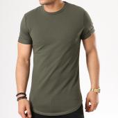 /achat-t-shirts-longs-oversize/aarhon-tee-shirt-oversize-1804-vert-kaki-138488.html