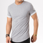 /achat-t-shirts-longs-oversize/aarhon-tee-shirt-oversize-180-gris-chine-138498.html