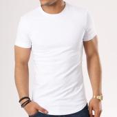 /achat-t-shirts-longs-oversize/aarhon-tee-shirt-oversize-1806-blanc-138502.html