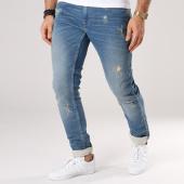 /achat-jeans/blend-jean-slim-jet-bleu-denim-138413.html