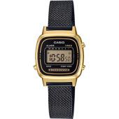 https://www.laboutiqueofficielle.com/achat-montres/montre-collection-femme-la670wemb-1ef-noir-dore-138266.html