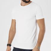 /achat-t-shirts/classic-series-tee-shirt-lear-blanc-138311.html