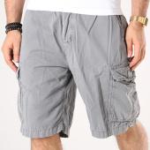 /achat-shorts-cargo/le-temps-des-cerises-short-cargo-ibano-gris-138491.html