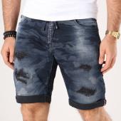 /achat-shorts-bermudas/le-temps-des-cerises-short-jogg-ber-h-bleu-marine-camouflage-138497.html