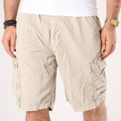 /achat-shorts-cargo/le-temps-des-cerises-short-cargo-ibano-beige-138505.html