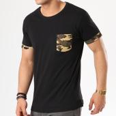 /achat-t-shirts-poche/urban-classics-tee-shirt-poche-tb1373-noir-vert-kaki-camouflage-138414.html