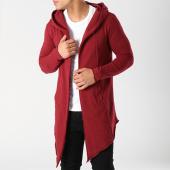 /achat-cardigans-gilets/urban-classics-gilet-oversize-tb1389-bordeaux-138419.html