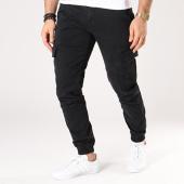 /achat-jogger-pants/urban-classics-jogger-pant-tb1435-noir-138422.html