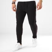 /achat-pantalons-joggings/visionist-pantalon-jogging-s24-noir-138256.html