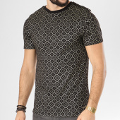 /achat-t-shirts/visionist-tee-shirt-bandes-brodees-vst-a4-noir-138346.html
