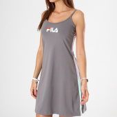 /achat-robes/fila-robe-femme-alexis-682130-gris-138565.html