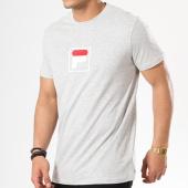 /achat-t-shirts/fila-tee-shirt-evan-682157-gris-chine-138566.html