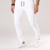 /achat-jogger-pants/john-h-jogger-pant-p7667-blanc-138648.html