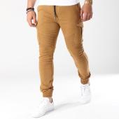 /achat-jogger-pants/john-h-jogger-pant-p7667-camel-138651.html