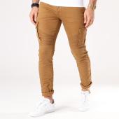 /achat-jeans/john-h-jean-slim-a301-camel-138681.html