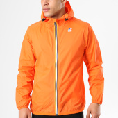 /achat-coupe-vent/k-way-coupe-vent-le-vrai-claude-30-orange-138617.html