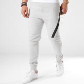/achat-pantalons-joggings/redskins-pantalon-jogging-poolside-sweden-gris-chine-138693.html