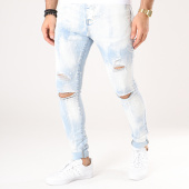 /achat-jeans/sixth-june-jean-skinny-troue-m3361hde-bleu-wash-138574.html