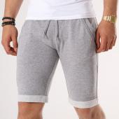 /achat-shorts-jogging/urban-classics-short-jogging-tb663-gris-chine-138564.html