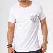 /achat-t-shirts-poche/urban-classics-tee-shirt-poche-tb971-blanc-aztec-138577.html
