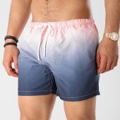 /achat-maillots-de-bain/brave-soul-short-de-bain-zante-rose-bleu-marine-degrade-138904.html