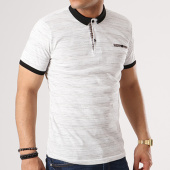 /achat-polos-manches-courtes/classic-series-polo-manches-courtes-2070-blanc-chine-138716.html