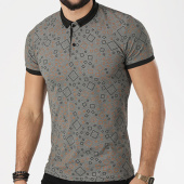 /achat-polos-manches-courtes/classic-series-polo-manches-courtes-2064-gris-138751.html