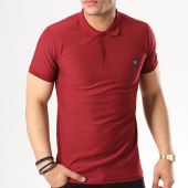 /achat-polos-manches-courtes/classic-series-polo-manches-courtes-2093-bordeaux-138792.html