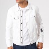 /achat-vestes-jean/classic-series-veste-jean-18646-blanc-138826.html