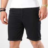 /achat-shorts-chinos/jack-and-jones-short-chino-rick-original-noir-138725.html