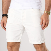 /achat-shorts-chinos/jack-and-jones-short-chino-rick-original-blanc-138727.html