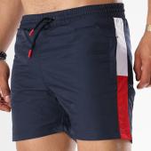 /achat-maillots-de-bain/lbo-maillot-de-bain-tricolore-323-bleu-marine-blanc-rouge-138812.html