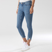 /achat-jeans/noisy-may-jean-super-slim-femme-lucy-bleu-denim-138721.html