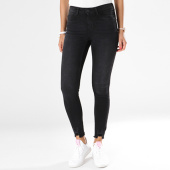 /achat-jeans/noisy-may-jean-super-slim-femme-lucy-noir-138722.html