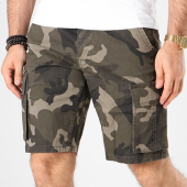 /achat-shorts-cargo/only-and-sons-short-cargo-tony-vert-kaki-camouflage-138708.html