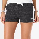 /achat-shorts-jogging/only-short-jogging-femme-start-gris-anthracite-chine-138744.html