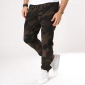 /achat-jogger-pants/brave-soul-jogger-pant-finecamo-vert-kaki-camouflage-138910.html