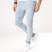 /achat-jeans/brave-soul-jean-skinny-sampson-bleu-wash-138911.html