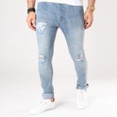 /achat-jeans/brave-soul-jean-skinny-troue-jack-bleu-wash-138912.html