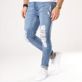 /achat-jeans/brave-soul-jean-skinny-kai-bleu-denim-138913.html