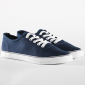 /achat-baskets-basses/brave-soul-baskets-hawk-navy-white-138958.html