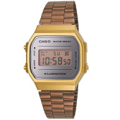 /achat-montres/casio-montre-collection-a168wecm-5ef-rose-gold-139015.html