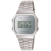 /achat-montres/casio-montre-collection-a168wem-7ef-argent-139021.html